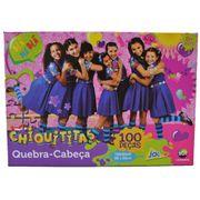 Quebra-Cabeca-Chiquititas-100-Pecas-Modelo-2---Toyster