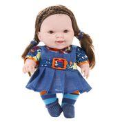 Boneca-Chiquititas-Baby-Mili---Cotiplas