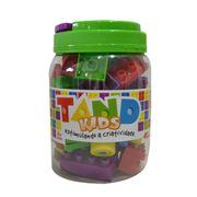 TAND-KIDS-40-PCS