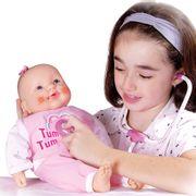 Boneca-Colecao-Te-Amo-Cuida-Bebe---Cotiplas