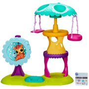 Conjunto-Littlest-Pet-Shop-Movimento-Magicos---Hasbro