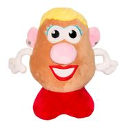 Pelucia-Mrs-Potato-Head