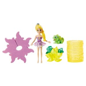 Dysnei-Mini-bolsa-de-Banho-Rapunzel