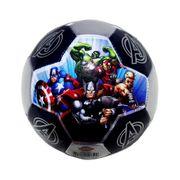 Super-Bola-de-Couro-Os-Vingadores