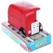Thomas-e-Amigos-Super-Veiculos-Roda-Livre-Bertie-Mattel