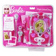barbie-magic-unlock-diary