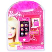 Barbie-My-Fab-Cell-Phone-Intek