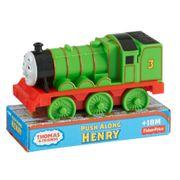 Thomas-e-Amigos-Super-Veiculos-Roda-Livre-Henry-Mattel