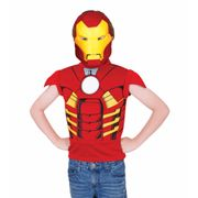 Fantasia-Homem-de-Ferro-Curta-Dress-Up-Rubies