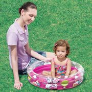 Piscina-Minnie-e-Margarida-21-L-Bestway