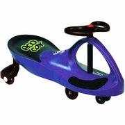 Eco-Car-Azul---Conthey