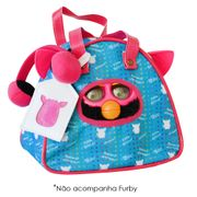 Bolsa-Fashion-Furby-Azul---Conthey