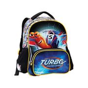 Mochila-G-Turbo-Racing-Team-MI4904-Seanite