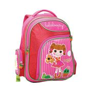 Mochila-Lalaloopsy-Praire-Dusty-Trails-MI4951-Seanite