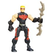 Boneco-Marvel-Mashup-Hawkeye
