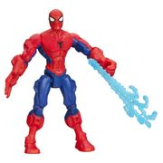 Boneco-Marvel-Mashup-Spiderman