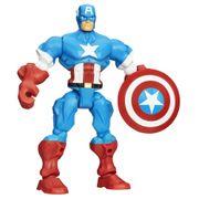 Boneco-Marvel-Mashup-Capitao-America
