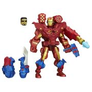 Boneco-Marvel-Masher-Iron-Man-Deluxe
