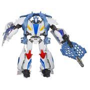 Transformers-Prime-Beast-Hunters-Deluxe-Smokescreen