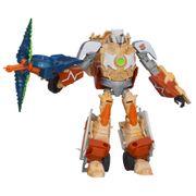 Transformers-Prime-Beast-Hunters-Deluxe-Autobot-Ratchet