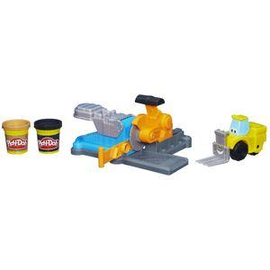 Conjunto-Play-Doh-Fabrica-de-Madeira
