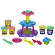 Conjunto-Play-Doh-Torre-de-Cupcake