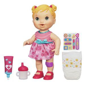 31bd26a512 Menina Brinquedos Baby Alive – Toymania Mobile