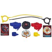 Beyblade-Bat-Top-Archer-e-Ronin