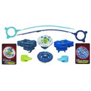 Beyblade-Bat-Top-Guardian-e-Pirate