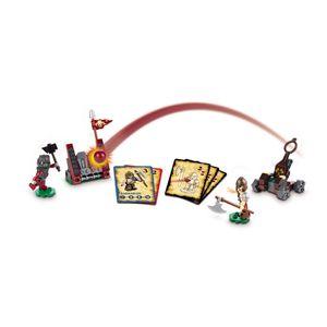 Kreo-D-Dragons-Catapulta-de-Caballero