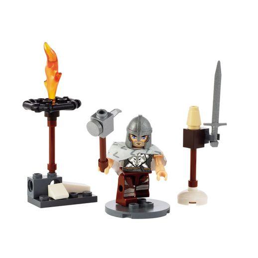 Kreo-D-Dragons-Comb-Wulfgar