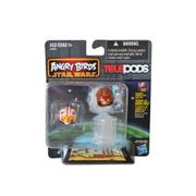 Angry-Birds-Star-Wars-Telepods-Pack-Mod1