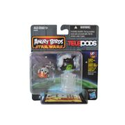 Angry-Birds-Star-Wars-Telepods-Pack-Mod3