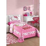colcha-matelasse-hello-kitty-pink-lepper