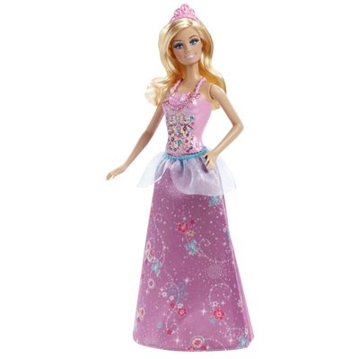 Boneca-Barbie-Mix-Match-Princesa-Barbie