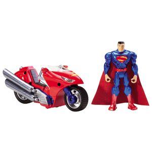 Batman-Collector-Batman-com-Moto