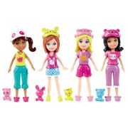 Polly-Pocket-Kit-4-Amigas