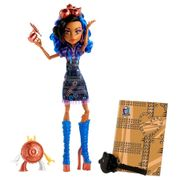 Monster-High-Robecca-Steam-Aula-de-Artes