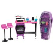 Monster-High-Sala-de-Aula