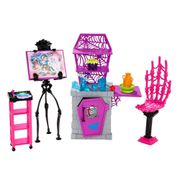Monster-High-Sala-de-Artes