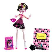 Monster-High-Sala-de-Artes-Draculaura