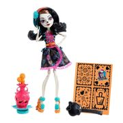 Monster-High-Artes-Skelita-Calaveras