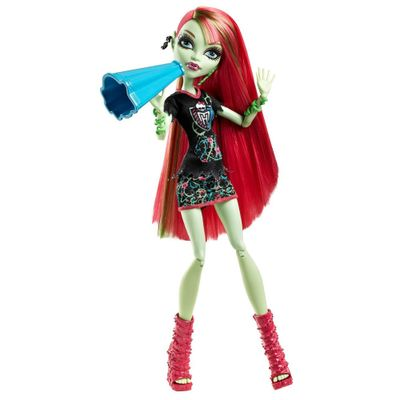 monster-high-torcida-venus-mcflytrap