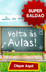 hs voltas as aulas 2014