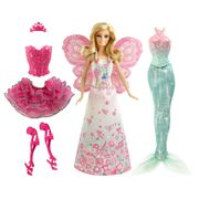 Boneca-Barbie-Mix-Match-Fantasias-Magicas