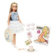 Barbie-Collector-Skipper-50-Aniversario