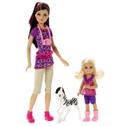 Barbie-Family-Dupla-Skipper-e-Chelsea