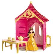 Mini-Quarto-MagiClip-Real-da-Bela