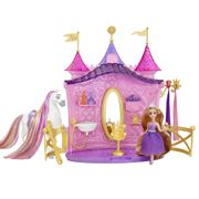 Princesas-Disney-Salao-Rapunzel