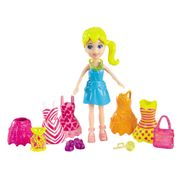 Polly-Pocket-Bolsinha-Fashion-Look-Docinho